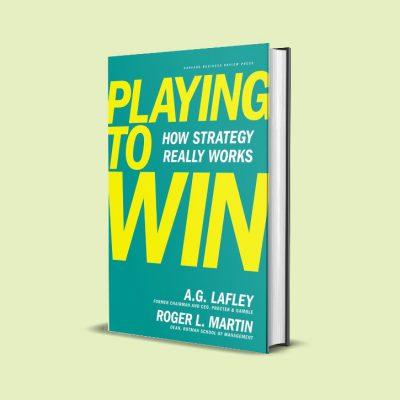 Playin-to-win-book