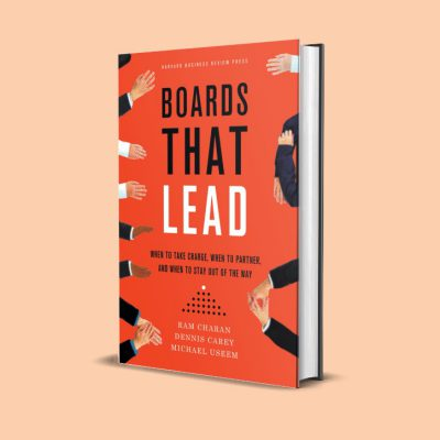boards-that-lead-book