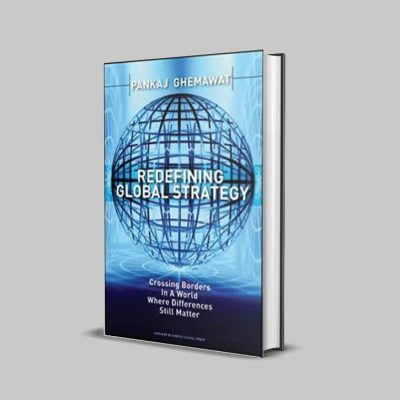 redefining-global-strategy-book