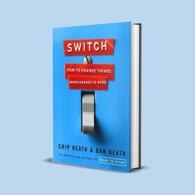 switch-book